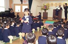 photo_life_event8