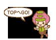 TOPへGO!